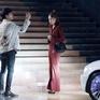 Mối tình đầu của tôi (tập 51-54): Nam Phong lần đầu hôn An Chi, Minh Huy tung đồng xu chọn ra đi hay ở lại?