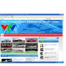 Phòng chống mạo danh VTV - Yêu cầu bức thiết trong môi trường báo chí đầy thách thức