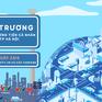 Bàn tròn trực tuyến: Chủ trương hạn chế phương tiện cá nhân của TP Hà Nội