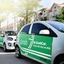 Triển khai dịch vụ GrabTaxi ở nhiều địa phương