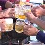Tiếp tục thảo luận luật phòng chống tác hại của rượu, bia