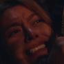 """Mê cung - Tập 1: """"Run bắn người"""" cảnh cô gái trẻ gặp kẻ biến thái trong đêm tối, ngõ vắng"""