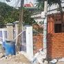 Vụ 3 bà cháu bị sát hại ở Bình Dương: Hàng xóm nghe thấy tiếng kêu cứu lúc nửa đêm