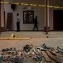 Nổ ở Sri Lanka: Số nạn nhân thiệt mạng tăng lên 310 người