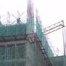 Kiên quyết thu hồi dự án bất động sản bỏ hoang