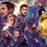 Avengers: Endgame đạt điểm số cao ngất ngưởng trên Rotten Tomatoes