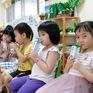 Sữa học đường - Sữa không là chưa đủ
