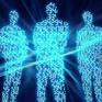 Viện Quốc tế Pháp ngữ hợp tác với TIBCO phát triển nhân lực trong ngành dữ liệu