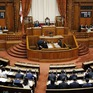 Nhật Bản thông qua luật đền bù những người bị ép triệt sản