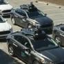 Ngày hội nhà đầu tư của Tesla diễn ra trong bối cảnh công ty gặp nhiều khó khăn