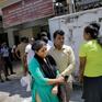 Sri Lanka công bố hình ảnh nghi phạm vụ tấn công đẫm máu