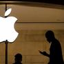 Apple phủ nhận quét mặt khách hàng trong vụ kiện 1 tỷ USD