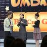 Kim Tử Long tiết lộ lý do bỏ học từ năm lớp 12 để đi hát