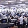 Trung Quốc giảm thuế bưu chính cho hàng dệt may Việt Nam