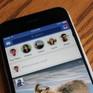 """500 triệu người đang dùng tính năng mà Facebook """"vay mượn"""" từ Snapchat"""