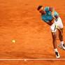 Barcelona mở rộng: Nadal lội ngược dòng trong ngày đầu ra quân