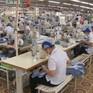 Làm gì để phát triển giá trị quyền sở hữu trí tuệ đối với dệt may Việt Nam?