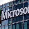"""Microsoft lần đầu tiên trở thành doanh nghiệp """"nghìn tỷ USD"""""""