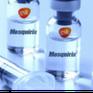 Chuẩn bị thử nghiệm vaccine sốt rét