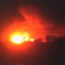 Nhiều thương vong trong vụ cháy đường ống dẫn dầu ở Ai Cập