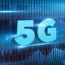 Châu Âu thụ động và lệ thuộc trên thị trường công nghệ 5G