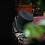 Mê cung - Tập 2: Fedora (Doãn Quốc Đam) vào tầm ngắm của cảnh sát