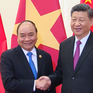 Thủ tướng hoan nghênh sáng kiến Vành đai và Con đường của Trung Quốc
