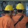 Người dân Hà Nội choáng váng vì hóa đơn tiền điện tháng 4 tăng cao