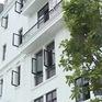 Vì sao người nước ngoài quan tâm tới bất động sản Việt Nam?