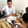 Thủ đoạn tinh vi của đường dây đánh bạc lớn gấp 3 lần đường dây ở Phú Thọ