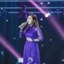 Thần tượng Bolero: Đình Văn, Quang Lê ra sức tranh giành cô gái xứ Huế Quỳnh Hương