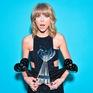 Taylor Swift tiết lộ chủ đề ca khúc mới