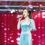 Thần tượng Bolero: Hát lỡ nhịp, cô gái xinh đẹp vẫn được Quang Lê lựa chọn