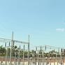 Trang trại điện mặt trời BMT Đắk Lắk hòa lưới điện quốc gia