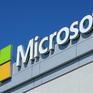 Microsoft gia nhập CLB 1.000 tỷ USD