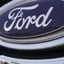 Hãng Ford cắt giảm 7.000 việc làm