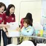 Mrs Vietnam Trần Hiền kêu gọi bảo vệ trẻ em trước nguy cơ bị xâm hại