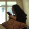Giao lưu trực tuyến về bệnh trầm cảm: Nguyên nhân và giải pháp điều trị