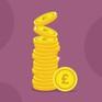 Quyết liệt thắt chặt quản lý thuế: Tiền thuế phải trở về với ngân sách nhà nước!