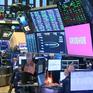 Tại sao đường cong lợi suất đảo ngược lại khiến thị trường hoảng loạn?