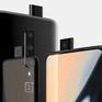 Cách xem trực tuyến ra mắt OnePlus 7 Pro vào đêm nay