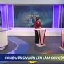 Việt Nam trên con đường vươn lên làm chủ công nghệ