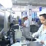 Hơn 2/3 số tỉnh tại Trung Quốc cắt giảm chỉ tiêu tăng trưởng kinh tế năm 2020