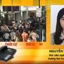 Hàn Quốc tăng phí bảo hiểm, tác động thế nào tới sinh viên Việt Nam?