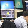 Đà bán tháo trên thị trường chứng khoán toàn cầu