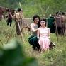 """""""Vợ Ba"""" được giới phê bình đánh giá cao khi chiếu tại Mỹ"""