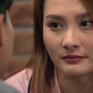 """Về nhà đi con - Tập 26: Vũ ngã giá 300 triệu cho cái thai, Dương mách Thư cách """"phản đòn"""""""