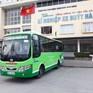 Sẽ mở thêm 2 tuyến xe bus tới các điểm tham quan tại Hà Nội