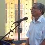 Thầy giáo về hưu giao cấu với học sinh cũ lĩnh án 2 năm tù