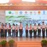 Trao giải cuộc thi Đại sứ học đường trong Phòng chống thiên tai và thích ứng biến đổi khí hậu